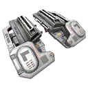 File:Icon styles muklashy C armor.png