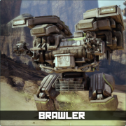 Brawler fullbody labeled180