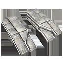 Icon styles heppten C armor