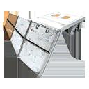File:Infiltrator-armor-2.png