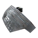 File:Icon styles piston A armor.png