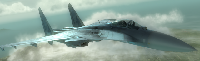 File:Su-35 SuperFlank.png