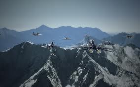 File:Medved flight.jpg