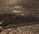 Missile Camera