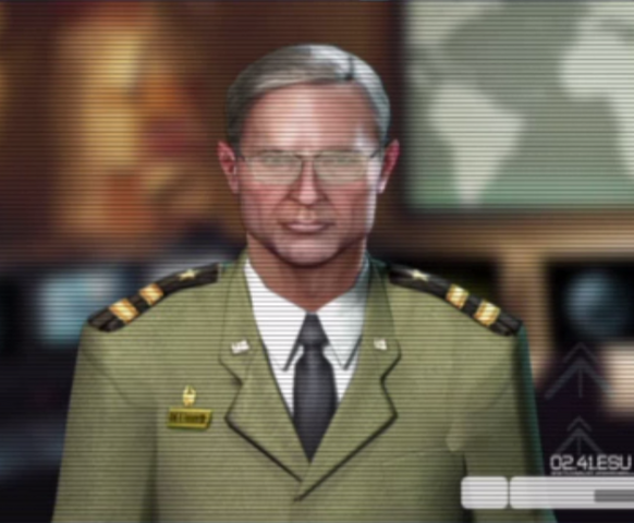 File:General Keating.png