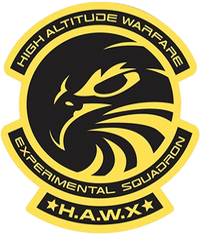 HAWX Patch