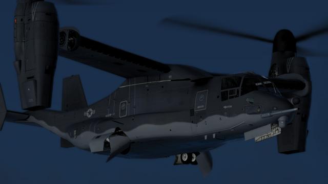 File:Osprey.png