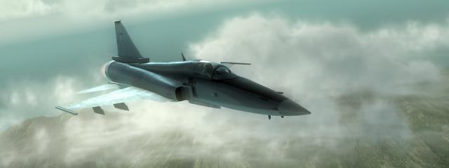 File:F-20 Tigershark.png