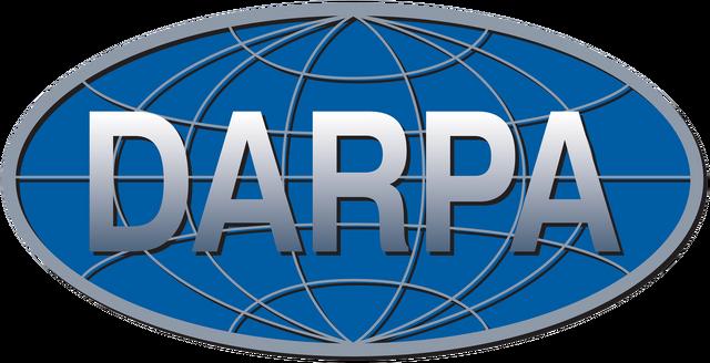 File:DARPA Logo.png