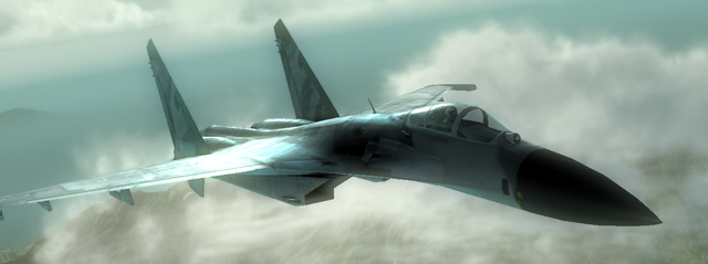 File:Su-27 Flanker.png