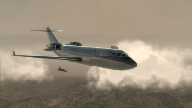 File:General Ikuye's plane approaching combat.png