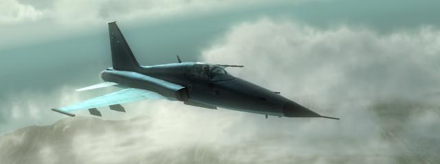 File:F-5E Tiger II.png