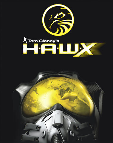 File:HAWX HELMET and LOGO.jpg