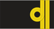 File:Navy LT.png