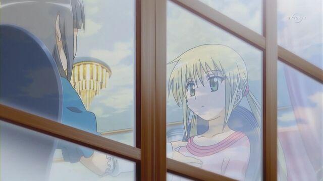 File:-SS-Eclipse- Hayate no Gotoku! - 05 (1280x720 h264) -36CD165A-.mkv 001289556.jpg