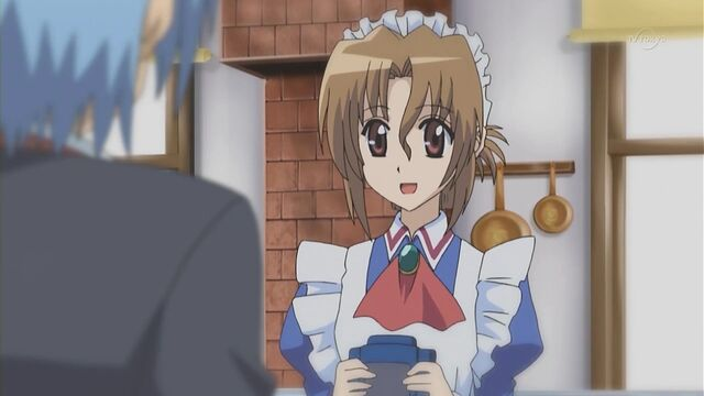 File:-SS-Eclipse- Hayate no Gotoku! - 05 (1280x720 h264) -36CD165A-.mkv 000753520.jpg