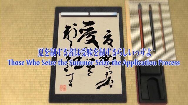 File:-SS-Eclipse- Hayate no Gotoku! - 13 (1280x720 h264) -0AC7FFCC-.mkv 000130797.jpg