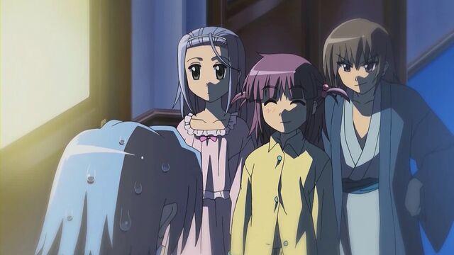File:-SS-Eclipse- Hayate no Gotoku! - 09 (1280x720 h264) -0650EB95-.mkv 000620120.jpg