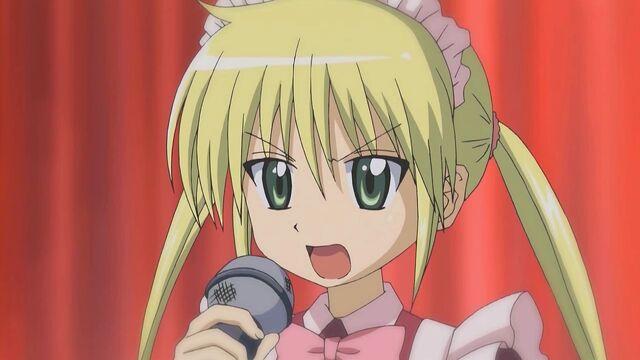 File:-SS-Eclipse- Hayate no Gotoku! - 17 (1280x720 h264) -0B11784D-.mkv 000832666.jpg
