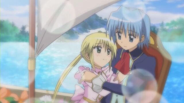 File:-SS-Eclipse- Hayate no Gotoku! - 22 (1280x720 h264) -971BE017-.mkv 000507140.jpg