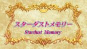 -SS-Eclipse- Hayate no Gotoku - 2nd Season - 16 (1280x720 h264) -1A7B5C50-.mkv 000176718