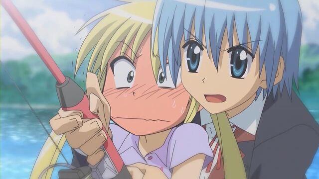 File:-SS-Eclipse- Hayate no Gotoku! - 22 (1280x720 h264) -971BE017-.mkv 000599665.jpg