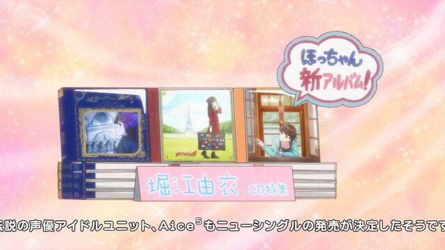 File:-Ohys-Raws- Sore ga Seiyuu! - 05 (MX 1280x720 x264 AAC).mp4 snapshot 11.26 -2015.08.07 22.15.02-.jpg