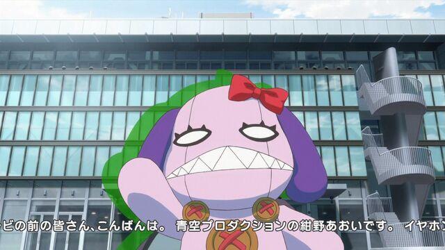 File:-Ohys-Raws- Sore ga Seiyuu! - 05 (MX 1280x720 x264 AAC).mp4 snapshot 11.04 -2015.08.07 22.14.13-.jpg