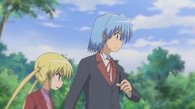 File:-SS-Eclipse- Hayate no Gotoku! - 11 (1280x720 h264) -8577237E-.mkv 000901101.jpg