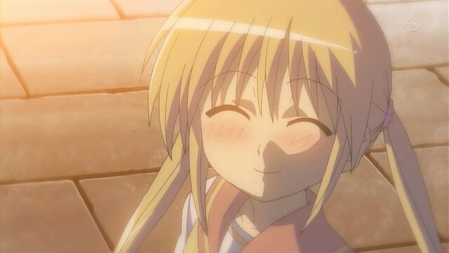 File:Nagi smile.jpg