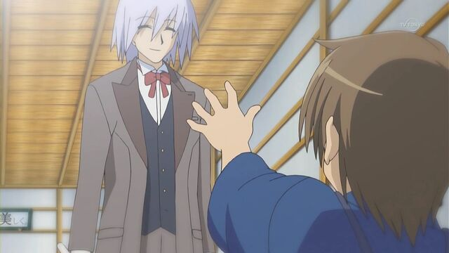 File:-SS-Eclipse- Hayate no Gotoku! - 16 (1280x720 h264) -1F7CAE56-.mkv 000274240.jpg