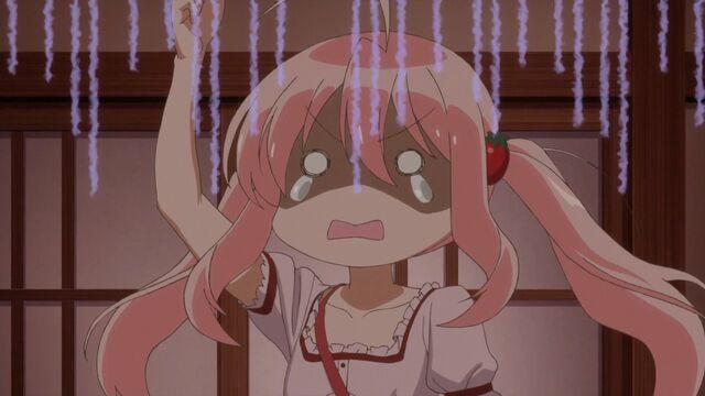 File:-Ohys-Raws- Sore ga Seiyuu! - 05 (MX 1280x720 x264 AAC).mp4 snapshot 04.23 -2015.08.07 22.02.13-.jpg