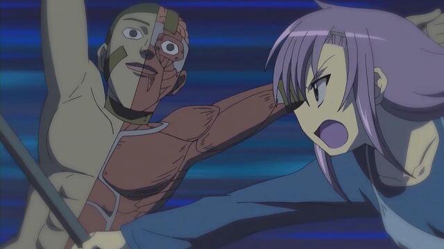 File:-SS-Eclipse- Hayate no Gotoku! - 09 (1280x720 h264) -0650EB95-.mkv 001152852.jpg