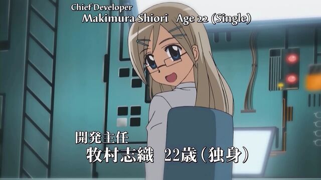 File:-SS-Eclipse- Hayate no Gotoku! - 21 (1280x720 h264) -4932D28D-.mkv 000966400.jpg