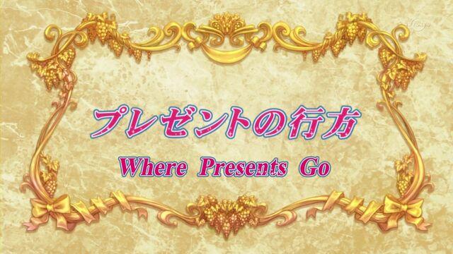 File:-SS-Eclipse- Hayate no Gotoku - 2nd Season - 10 (1280x720 h264) -C375749E-.mkv 000147355.jpg