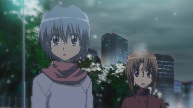 File:-SS-Eclipse- Hayate no Gotoku! - 01 (1280x720 h264) -6E15D0F0-.mkv 001117783.jpg