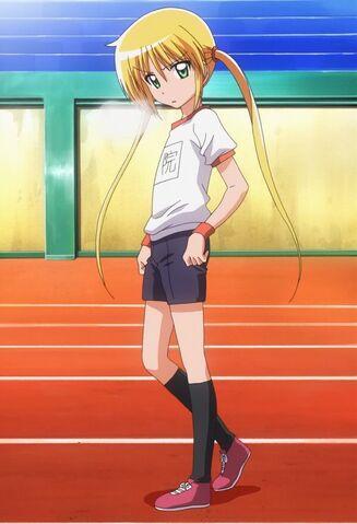 File:Nagi trained for the free-style marathon.jpg