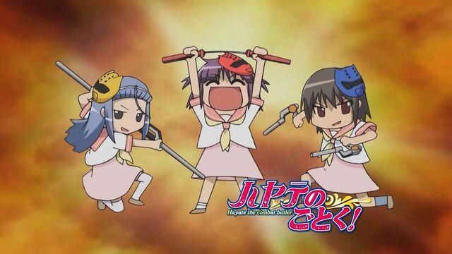 File:-SS-Eclipse- Hayate no Gotoku! - 23 (1280x720 h264) -DDDEAE48-.mkv 000663429.jpg