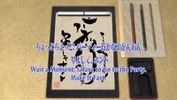 -SS-Eclipse- Hayate no Gotoku! - 14 (1280x720 h264) -BB63F1E5-.mkv 000246079