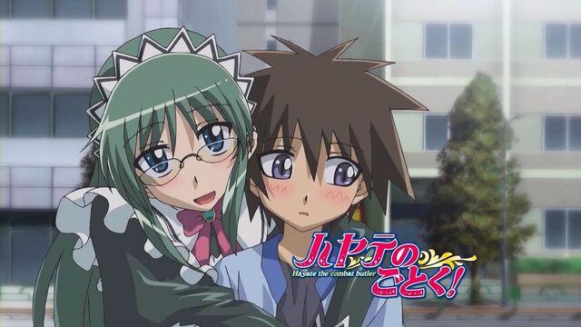 File:-SS-Eclipse- Hayate no Gotoku! - 19 (1280x720 h264) -A4C27F13-.mkv 000667767.jpg