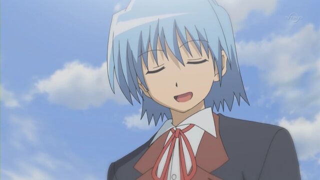 File:-SS-Eclipse- Hayate no Gotoku! - 03 (1280x720 h264) -D81D90EB-.mkv 000581381.jpg