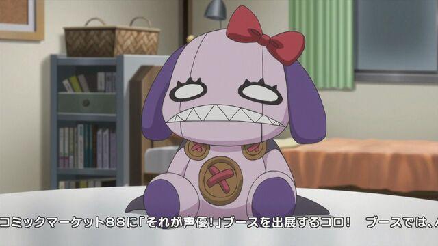 File:-Ohys-Raws- Sore ga Seiyuu! - 06 (MX 1280x720 x264 AAC).mp4 snapshot 13.37 -2015.08.13 15.02.50-.jpg