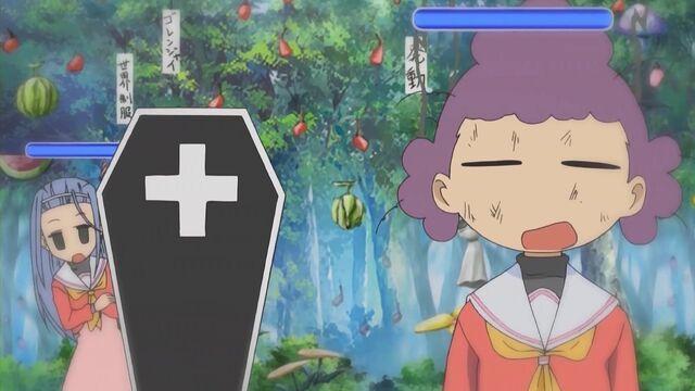 File:-SS-Eclipse- Hayate no Gotoku! - 10 (1280x720 h264) -D8253C7C-.mkv 000744211.jpg