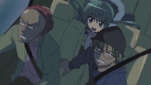 File:-SS-Eclipse- Hayate no Gotoku! - 01 (1280x720 h264) -6E15D0F0-.mkv 001204469.jpg