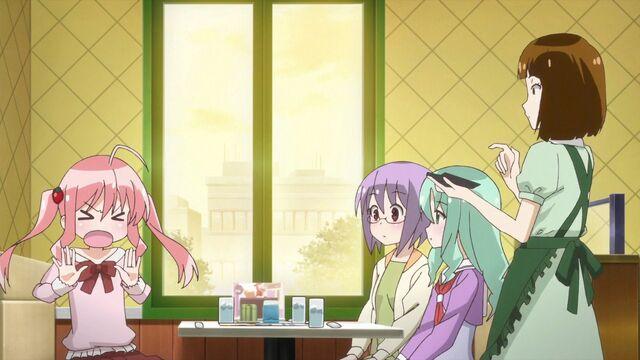File:-Ohys-Raws- Sore ga Seiyuu! - 03 (MX 1280x720 x264 AAC).mp4 snapshot 08.11 -2015.07.25 13.22.17-.jpg