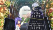 -HorribleSubs- Hayate no Gotoku Can't Take My Eyes Off You - 12 -720p-.mkv snapshot 21.28 -2012.12.20 21.54.15-