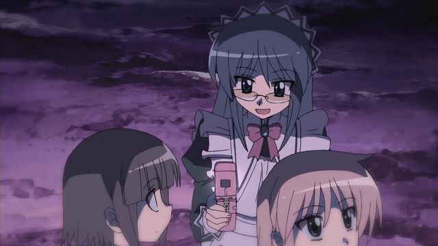 File:-SS-Eclipse- Hayate no Gotoku! - 25 (1280x720 h264) -A3F72D58-.mkv 000779880.jpg