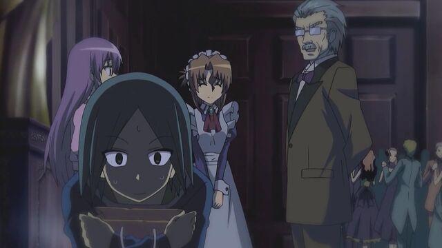 File:-SS-Eclipse- Hayate no Gotoku! - 14 (1280x720 h264) -BB63F1E5-.mkv 000542842.jpg