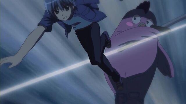 File:-SS-Eclipse- Hayate no Gotoku! - 21 (1280x720 h264) -4932D28D-.mkv 000513380.jpg