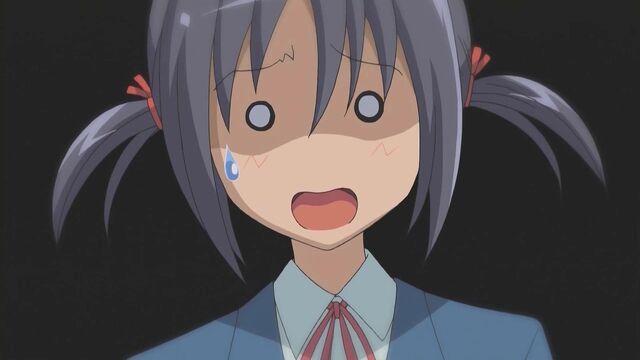 File:-SS-Eclipse- Hayate no Gotoku! - 12 (1280x720 h264) -7735F10E-.mkv 000553921.jpg